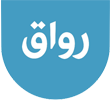 رواق - المنصة العربية للتعليم المفتوح